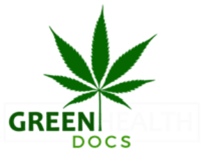 Green Health Docs – Medical Marijuana Card Doctors
