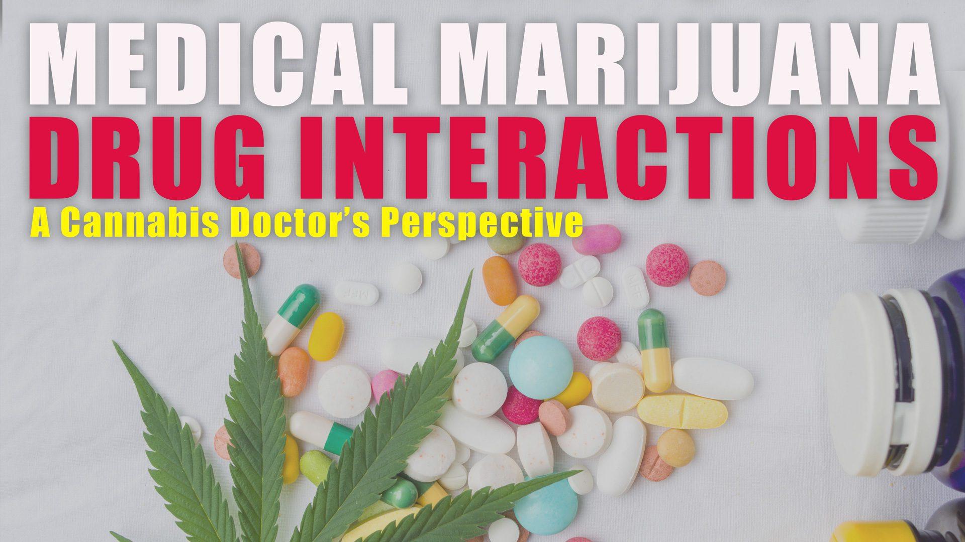 MMJ_Doc_InteractionsHD