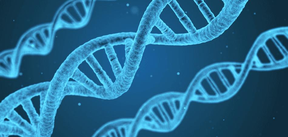 THC, Genes, and Medical Marijuana Dosing