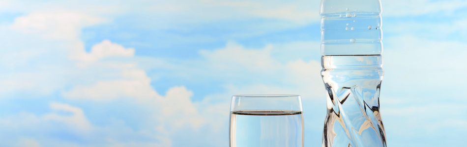 Adverse Effects of Cannabis - Hydration