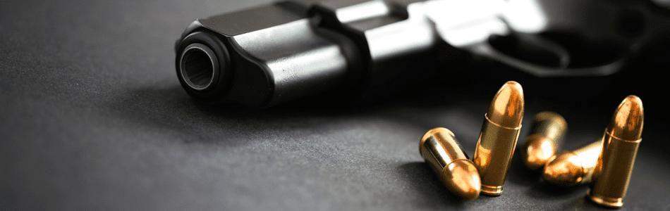 Medical marijuana and gun laws - confiscate guns