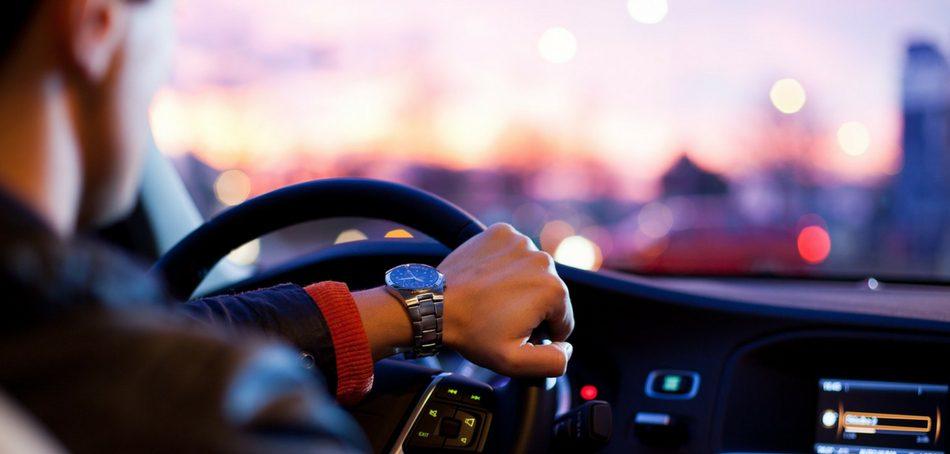 Driving Under the Influence of Marijuana?