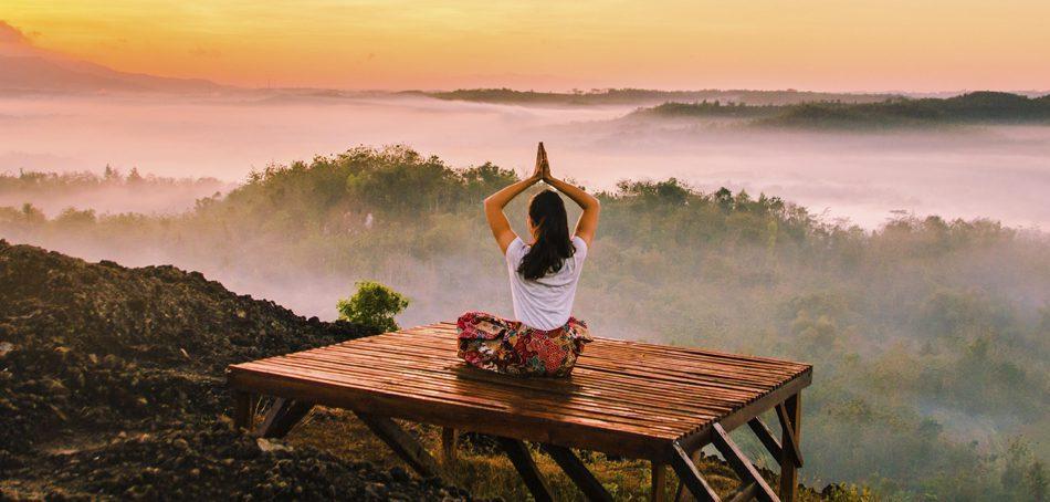 Meditation, Health, and Medical Marijuana - Green Health Docs