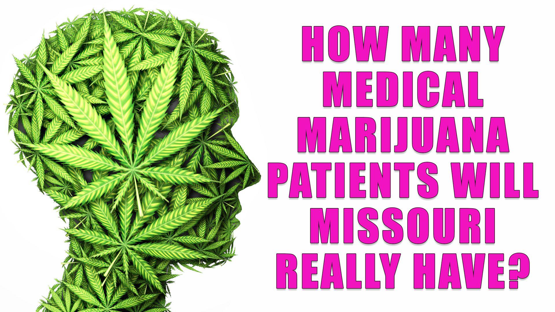 Missouri-MMJ-Patients