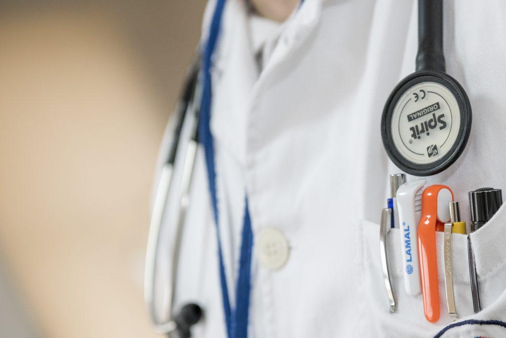Missouri Medical Marijuana Patient Caregiver