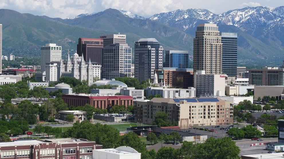 Utah Prop 2 Qualifying Illnesses for Medical Marijuana