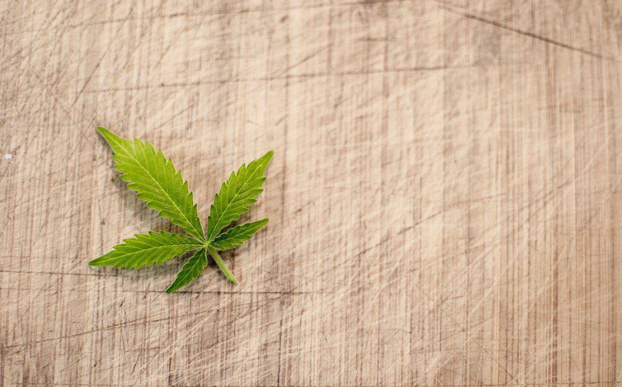 Medical Marijuana Support Is Growing Nationwide