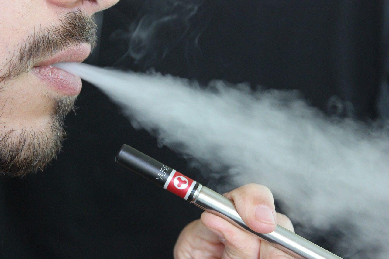 Best Temperature to Vape Medical Marijuana