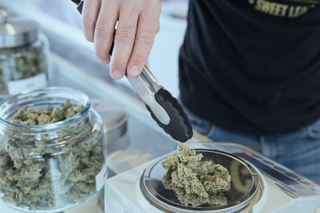 Arkansas Medical Marijuana Expirations Suspended Due to COVID-19