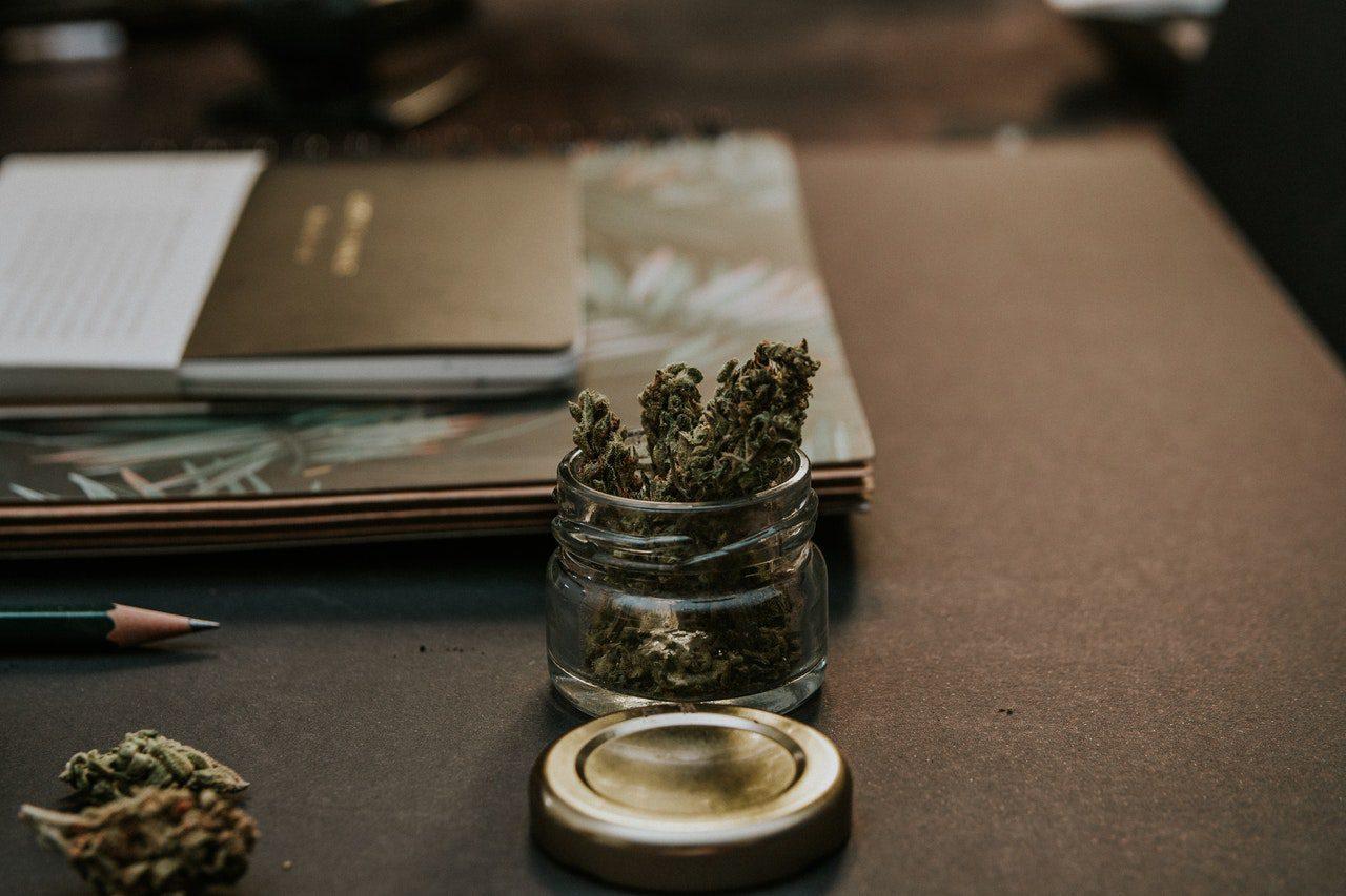 Medical Marijuana for HIV AIDS in Ohio
