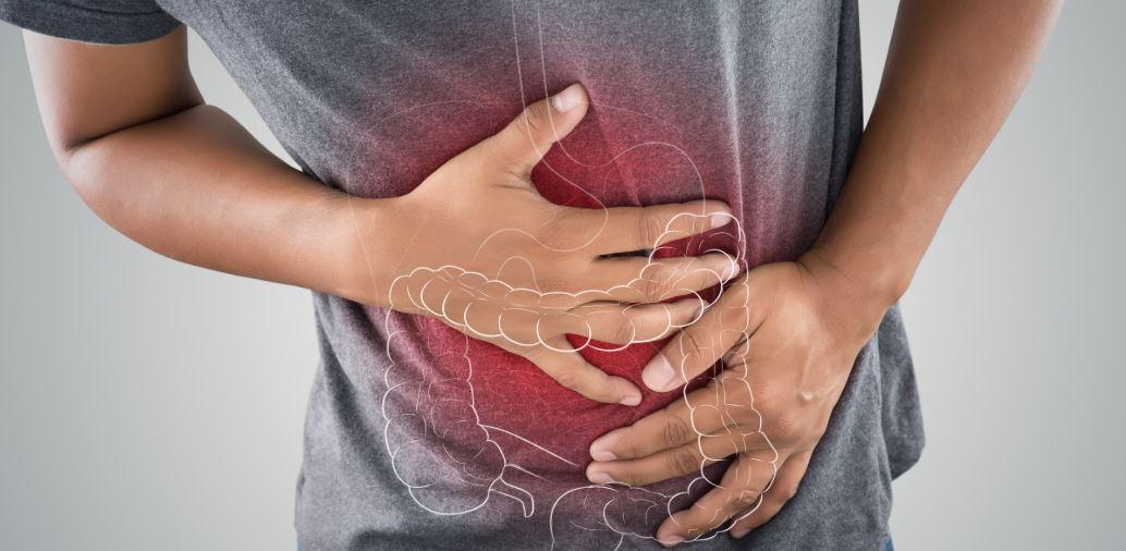 medical marijuana for irritable bowel syndrome