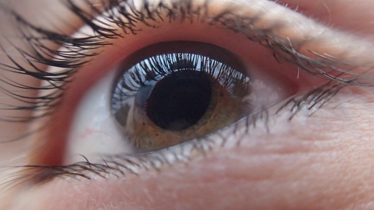 Can You Get a Medical Marijuana Card for Glaucoma in Maine