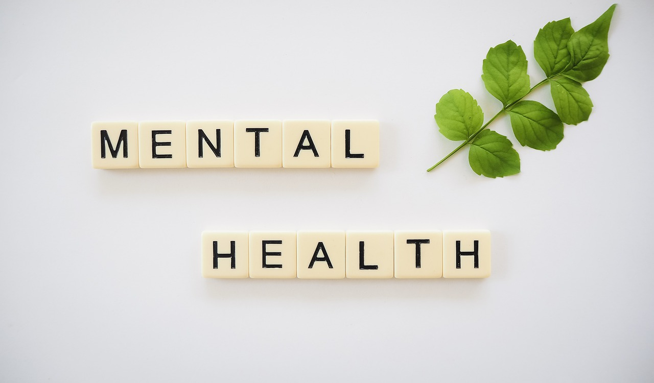 Can You Get a Medical Marijuana Card for Mental Health Disorders in Maryland - Can You Get a Medical Marijuana Card for Mental Health Disorders in Maryland?