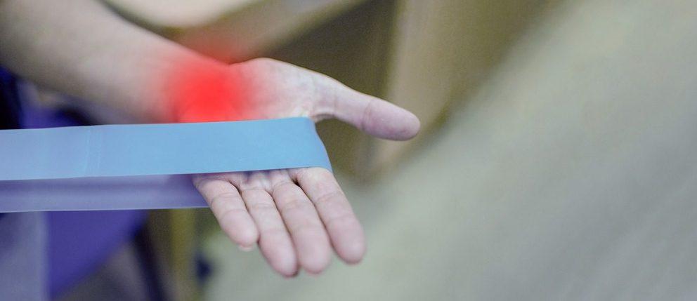 Medical Marijuana Card for Arthritis in West Virginia