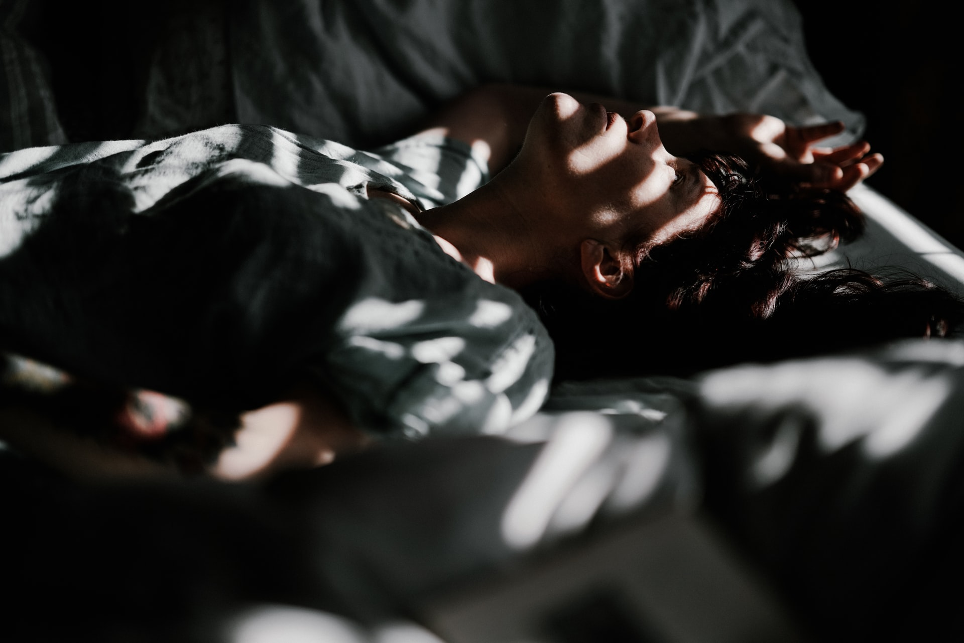 Can You Get Medical Marijuana for Insomnia in West Virginia