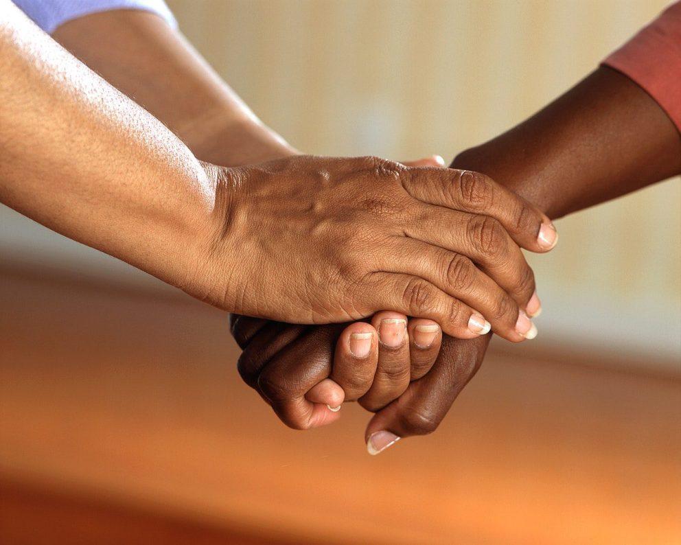 How to Become an Arkansas Medical Marijuana Caregiver