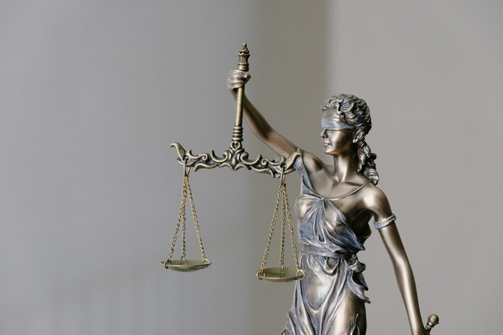Maryland Medical Marijuana Laws statue