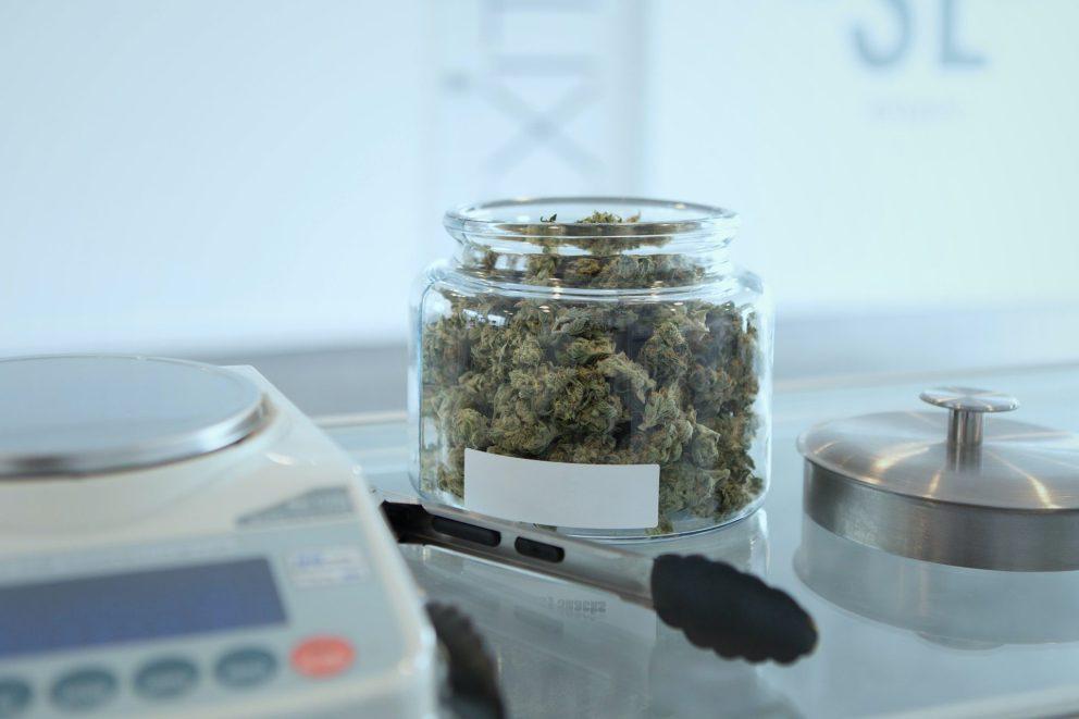 Medical Marijuana Dispensaries Are Now Open in Missouri