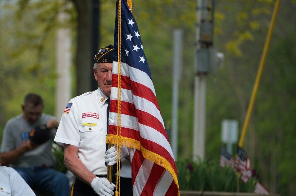 Free Medical Marijuana Card for Veterans in Pennsylvania