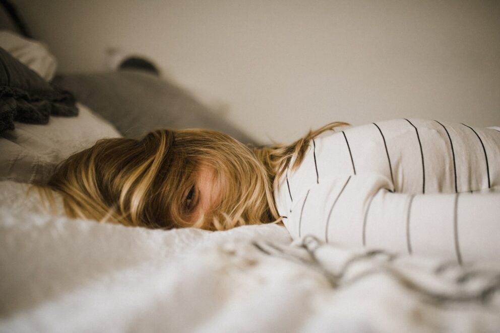 Can You Get Medical Marijuana for Insomnia in Maryland