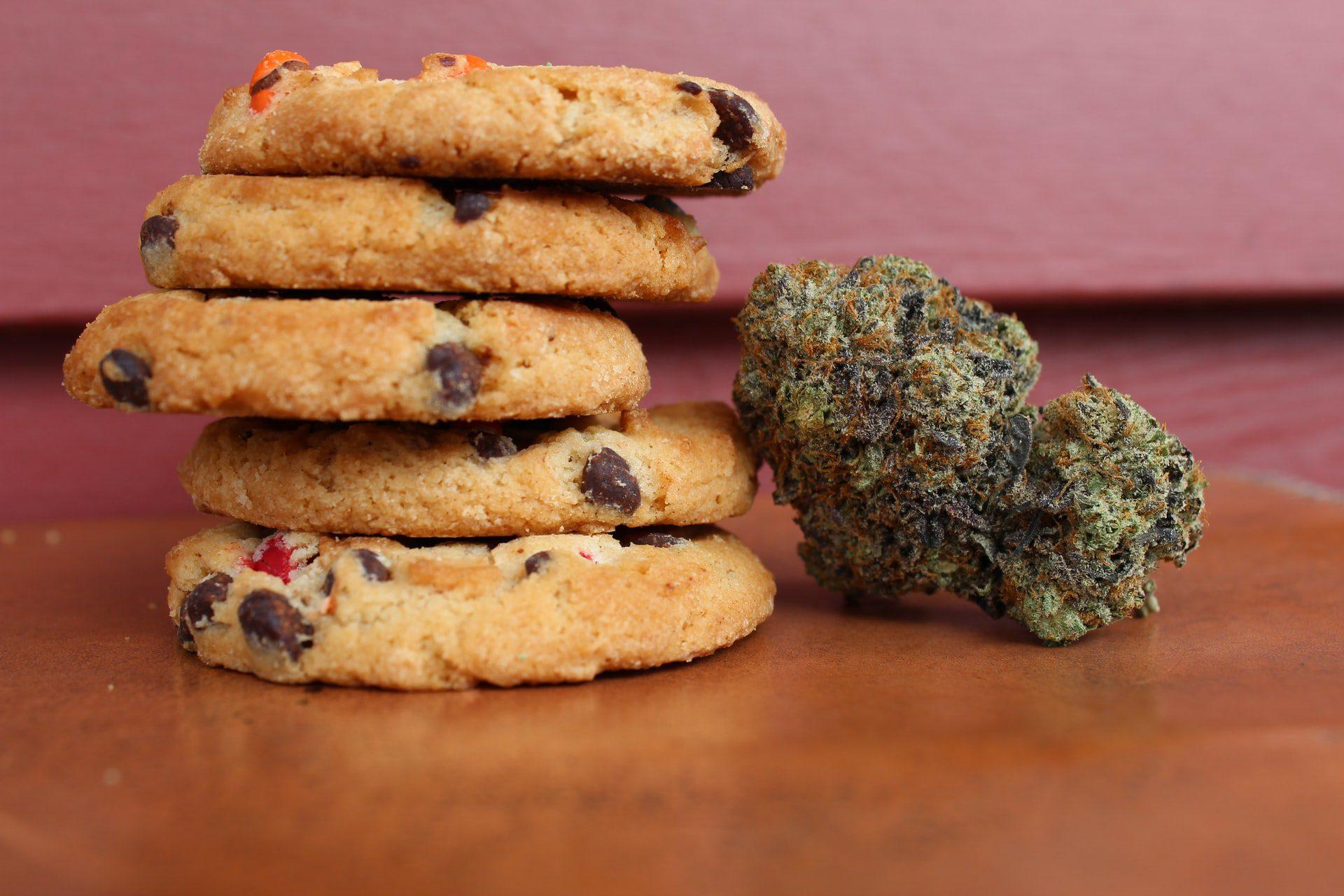 How to Use Marijuana Without Smoking It