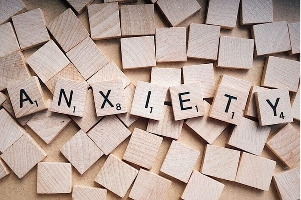 Can you get a medical card for anxiety in PA