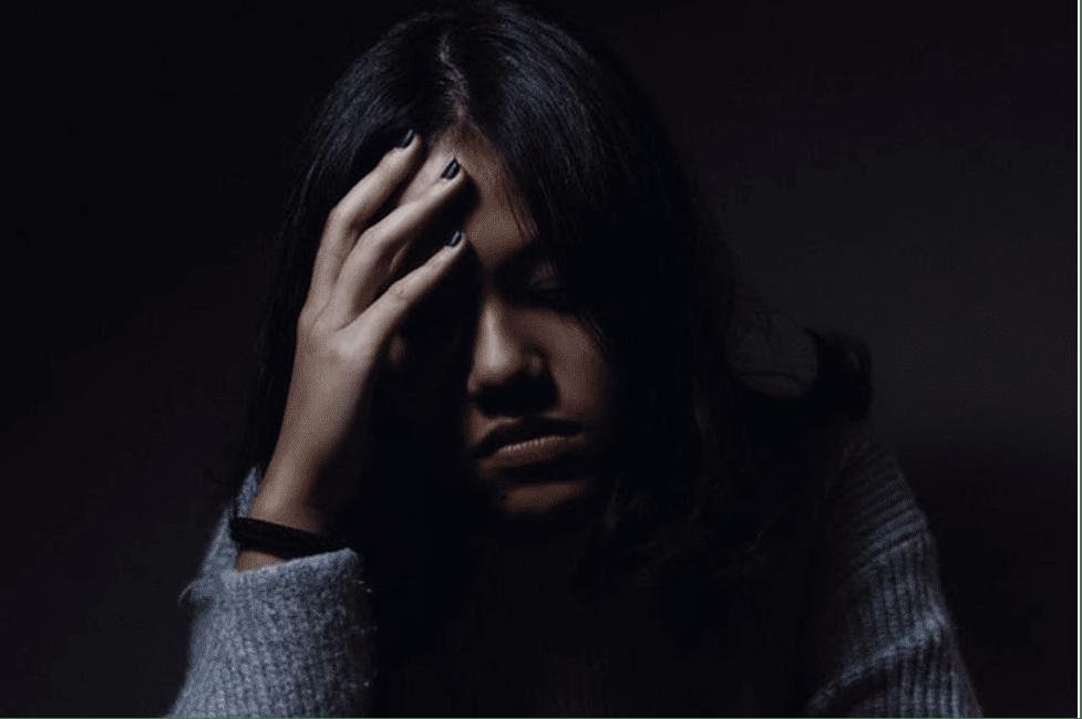 Can you get medical marijuana for bipolar disorder in missouri