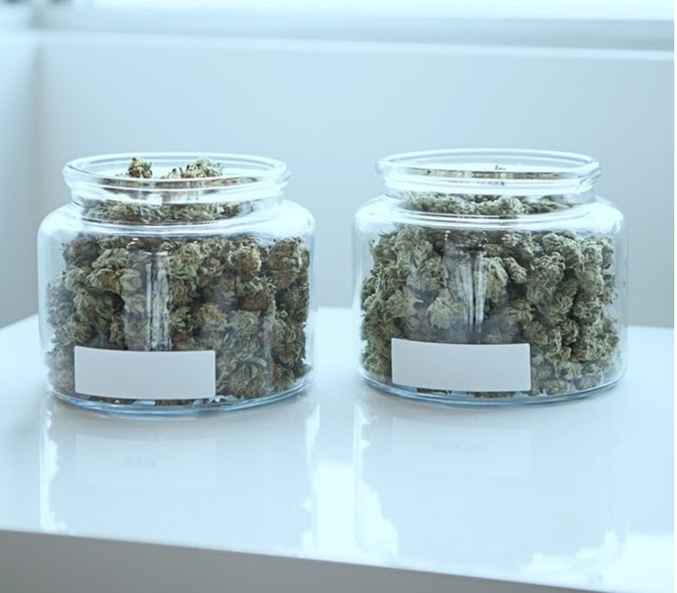 Missouri Dispensaries struggling with limited supply