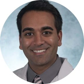 Dr. Anand Dugar