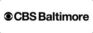 CBS Baltimore