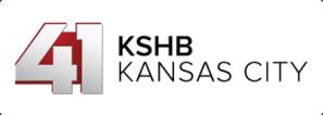 KSHB Kansas City
