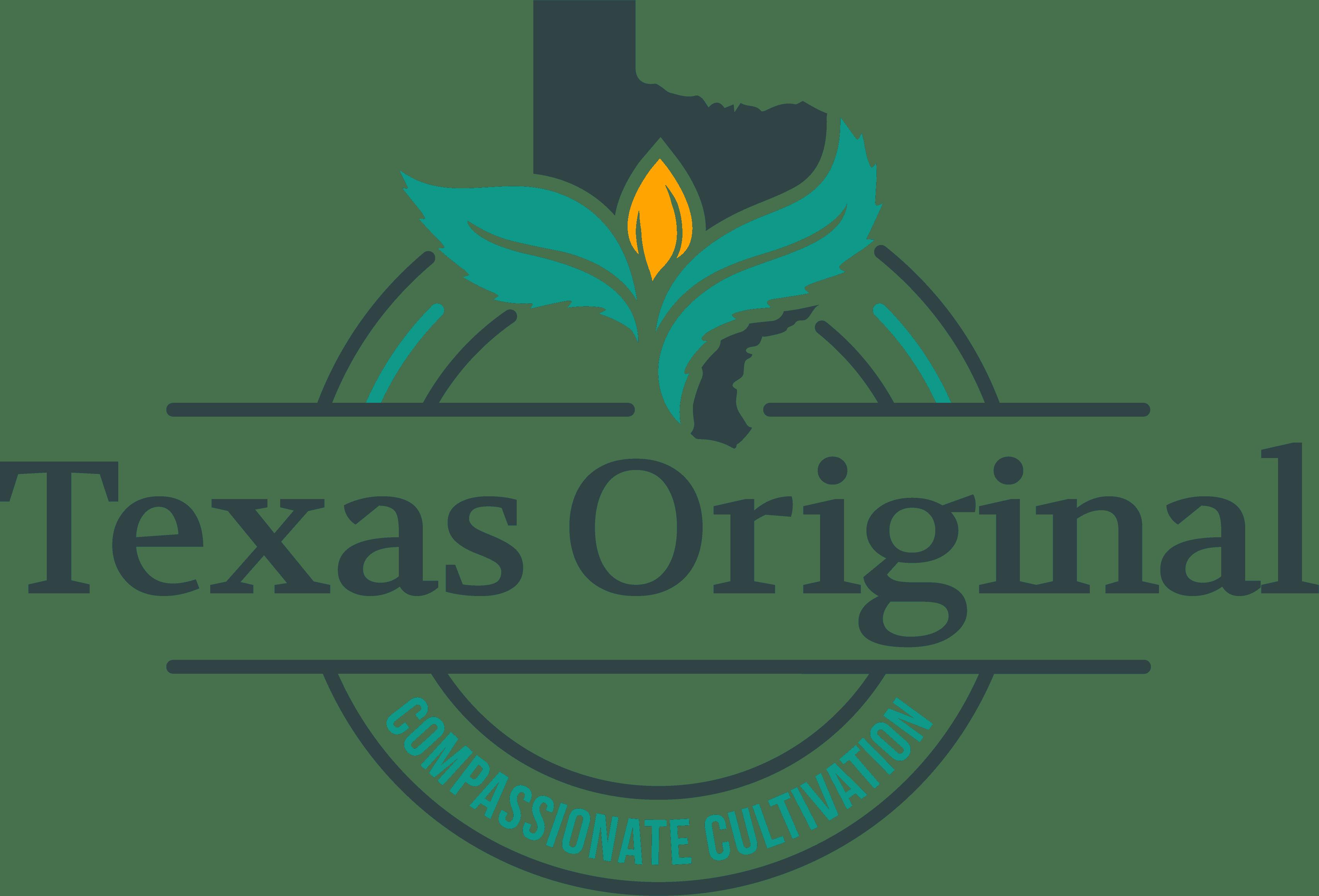 texas-original-stamp-logo-full-color-rgb